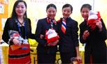 2005昆明国际旅交会