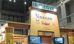 2007中国出境旅交会