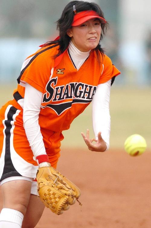 综合体育第六届图片全国运动六城城市垒球垒球武汉,2007年10黄龙砚皮划艇图片