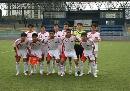 图文:[世界杯]中国4-0缅甸 首发11大将
