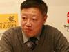 杨景:黑莓的产业链启示        border=