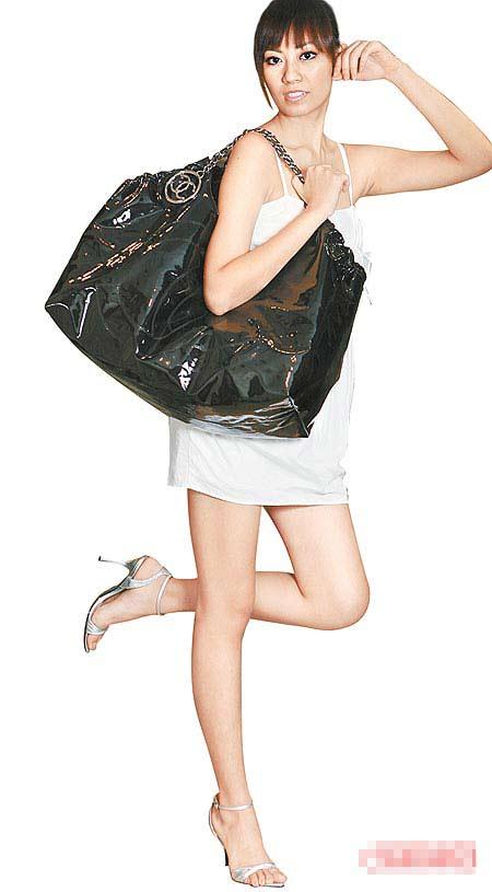 热门的Chanel Coco Cabas包在米兰站已飙至8万9900元