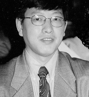 沈浩(中国传媒大学调查统计研究所副所长、副教授)