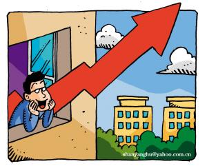 宏观经济政策工具_宏观审慎政策框架_宏观审慎