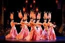 资料图片:北京国际舞蹈季-清明上河图 5