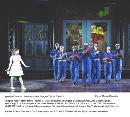 资料图片:北京国际舞蹈季-圣诞舞鞋  5