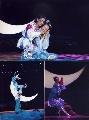 资料图片:北京国际舞蹈季-月上贺兰 1