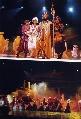 资料图片:北京国际舞蹈季-月上贺兰 4