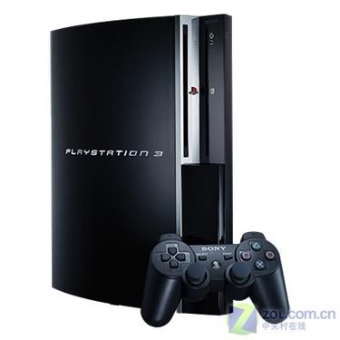 买电视索尼免费送PS3