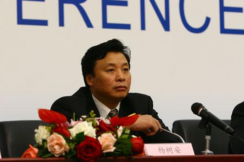 好运北京体育赛事运行良好 IOC给予高度评价