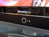 创维42英寸屏变液晶电视一万元出头