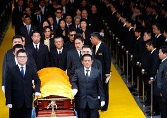 ... 许海清 - 许海清 相关图片: 洪门老大 林绅 林绅葬礼