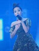 海外最佳舞曲歌手:mina