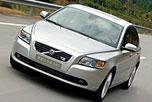 沃尔沃S40,买车,购车,汽车,降价,优惠