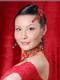 2008瑞士女排精英赛,瑞士女排精英赛,赵蕊蕊,冯坤,陈忠和,瑞士赛