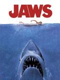 《大白鲨》