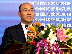 中外跨国公司CEO圆桌会议,搜狐财经