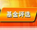 2007搜狐金融理财网络调查及年底评选,银行评选,基金评选,保险评选,证券公司评选