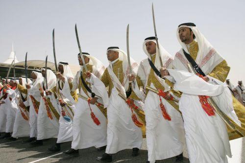 图文:[F1]07赛季巴林站回顾 阿拉伯武士