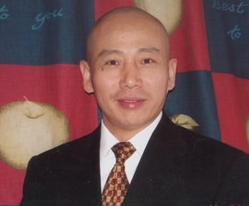 马志明从艺50周年系列活动演出嘉宾- 孟广禄