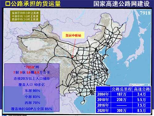 朝阳gdp2020_朝阳新城2020年规划(3)