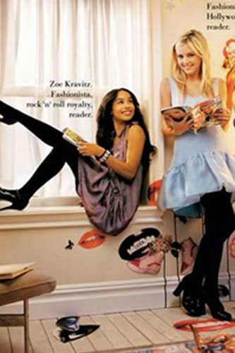 Zoe-Kravitz-Lorraine-Nichol