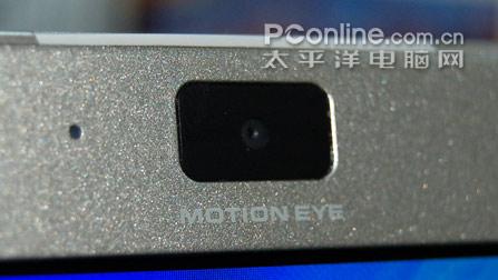索尼TZ13详细评测