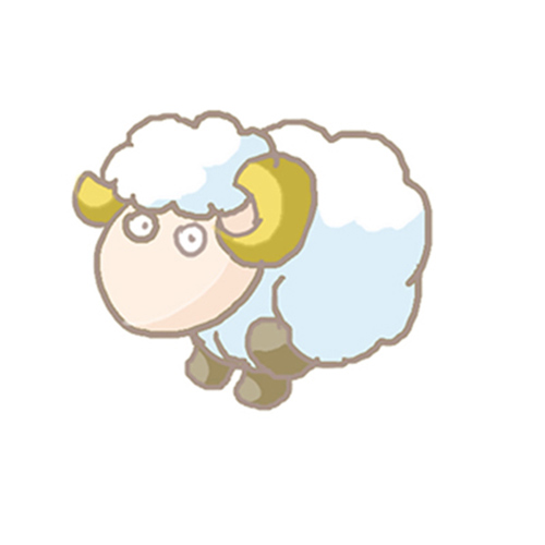 帕帕拉齐男星:小肥羊