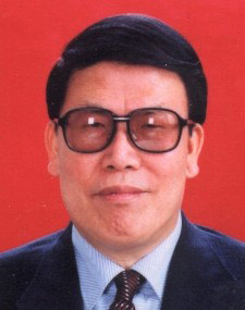 现任辽宁省人大常委会代理主任