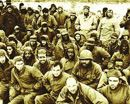 朝战后留中国的美军战俘命运