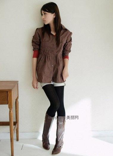 xin_38110429132315606173
