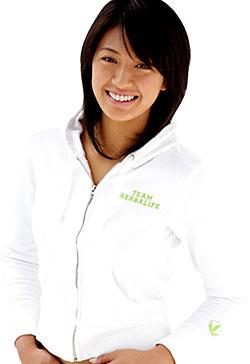 图文:日本沙排美女唯美写真 甜美笑容明星气质