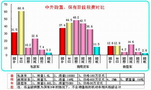 为什么中国那么看重GDp_8组数据看懂中国经济 GDP逼近100万亿 对世界经济增长贡献率达30