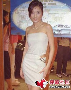 内地拍裸戏的女星_愿意为王晶脱光衣服拍裸戏的女明星们-搜狐女人