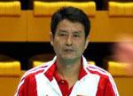中国女排奥运夺冠没把握