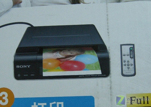 送1GB记忆棒照片打印机 索尼T20送大礼包