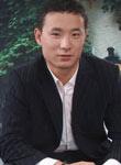 《原创地带》制片人李家辉