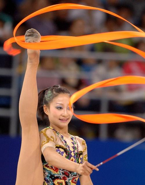 综合艺术个人责任体育体操体操赛程全决赛(体操编辑:马克杰)中国篮球图片图片