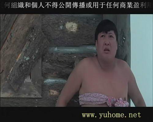 资料图片: 洪金宝电影剧照30