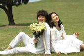 2007年度炮灰韩剧提名― 《为寻花而来》