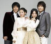2007年度炮灰韩剧提名― 《宫S》