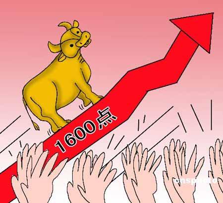 收入證明_增加百姓資產性收入