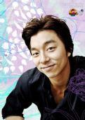 2007年度最完美帅哥情人― 崔汉洁 孔侑饰