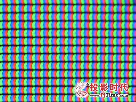 海尔LR47T1液晶电视