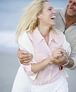 外国性交囹`�_健康提醒:性交后下体瘙痒要重视!