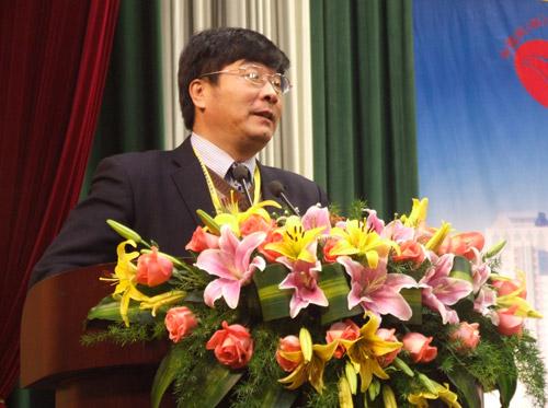 2030中国经济_胡鞍钢 2030中国经济发展与城镇化趋势