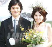 2007中国荧屏最受欢迎韩剧― 《火鸟》