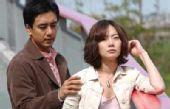 2007中国荧屏最受欢迎韩剧― 《迷迭香》