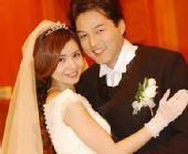2007中国荧屏最受欢迎韩剧― 《人鱼小姐》