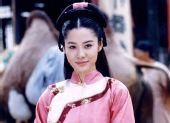 2007中国荧屏最受欢迎韩剧― 《商道》